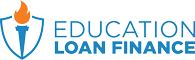 ELFI refinance student loan